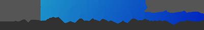 Empower 225 Logo